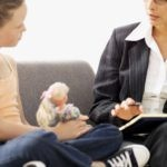 Причины плохого поведения ребенка