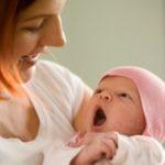 Какие вещи необходимо купить перед рождением ребенка?