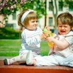 Психологическая диагностика детей: готов ли ваш ребенок к школе?