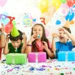 Детская площадка как этап развития ребенка