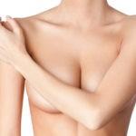 4 самые безопасные косметические процедуры