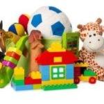 Плюшевые игрушки – радость детства и лучшие друзья