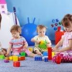 В чем особенность выездного театра для детей