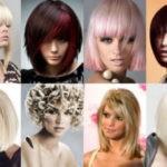 Ботокс - прекрасная процедура по уходу за волосами