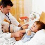 Остеопатия для детей – здоровье и хорошее самочувствие без интенсивного воздействия