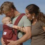 Что нужно малышу на первых этапах жизни?