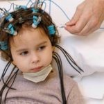 Детский массаж при гипертонусе
