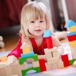 7 советов при выборе настольной лампы для ребенка