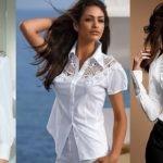 Израильская компания «ДОКТОР НОНА» лучший производитель натуральной косметики
