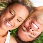 ДЭНАС – многофункциональный подход к восстановлению вашего здоровья!