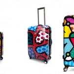 Женская сумочка – полезный и стильный аксессуар