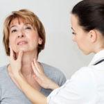 Мезотерапия в области косметологии.