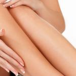 Как гепатит С влияет на организм женщины и как его вылечить
