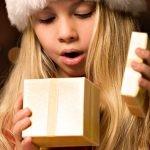 Как встретить Новый год без болезней
