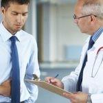 Показания к проведению ультразвукового исследования (УЗИ) вен и артерий