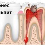 Почему российский рынок платной медицины растет