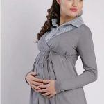 Первейшие признаки беременности | Консультации для родителей, дети, портал для молодых мам