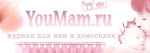 YouMam.ru ©