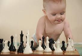Как развлечь ребенка, игры для детишек.