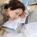 Качества, способствующие повышению работоспособности