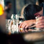 Оценка употребления алкоголя