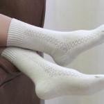 Многообразие женских носков: какие выбрать?