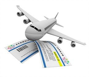 Необходимы доступные билеты на самолет? Только Avia.Tickets.Ru!