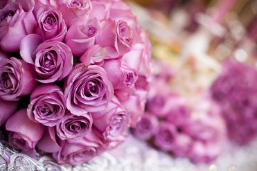 Советы специалистов на тему свадебной флористики