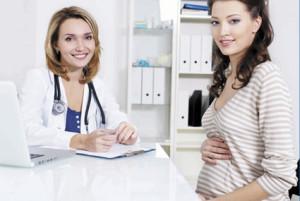 5 способов увеличить шансы на беременность