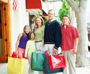 Благодаря совместным покупкам качественные товары стали доступны всем