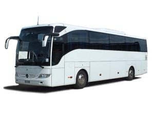 Аренда автобуса без водителя – ключевые моменты