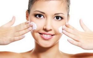 Приготовление скрабов для кожи лица в домашних условиях