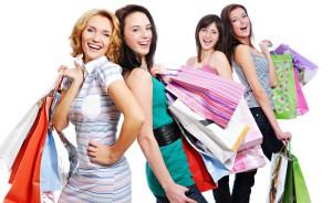 Модная молодежная одежда – какая она?
