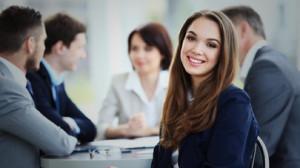 Успешное собеседование: вопросы, которые обязательно должен задать соискатель
