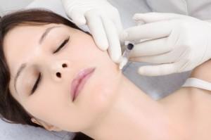 «Ксеомин» — эффективное средство от морщин
