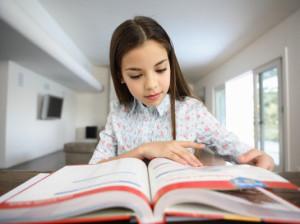 Грамотная подготовка к школе или как правильно выбирать школьные принадлежности