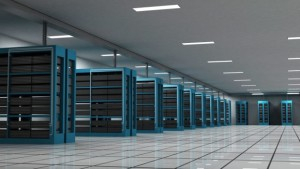 Современные системы хранения данных: виды, особенности, плюсы и минусы