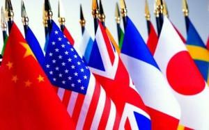 Флаги и флажки – универсальная текстильная продукция