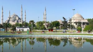 Какие турецкие города заслуживают внимания каждого туриста?