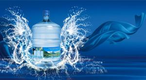 Почему так важно пить чистую воду во время занятий спортом