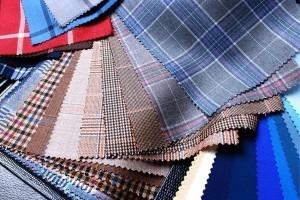 Качественные ткани – залог совершенной одежды