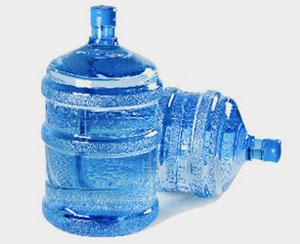 Минеральная питьевая вода «Уланская» – здоровье в каждой капле
