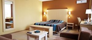 Секреты выбора хорошей гостиницы