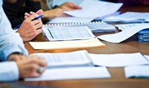 Все важные нюансы процедуры ликвидации ООО путем продажи