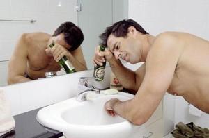 Нет похмелью: очищаем организм от алкоголя в домашних условиях