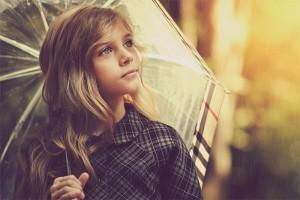 Системно-векторная психология – для тех, кто счастлив