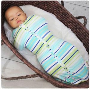Как правильно подобрать пеленки для новорожденных