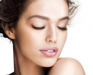 Современные технологии для омоложения кожи: аппарат Infini