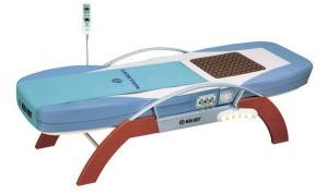 Приобретение массажной кровати - необходимость!