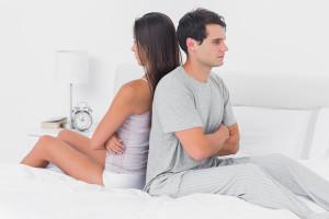 Ваш помощник в лечении заболеваний мочеполовой системы – врач-уролог